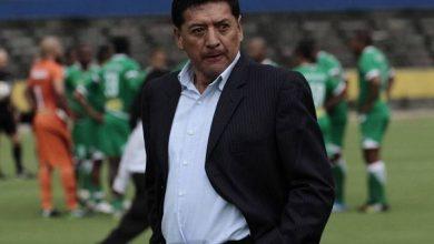 Photo of [VIDEO] Sixto Vizuete arremete contra Ecuafútbol y pide respeto para los entrenadores nacionales