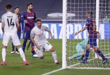 Photo of [VIDEO] ¡MASACRE EN LISBOA! Bayern Munich aplasta (8-2) al FCBarcelona