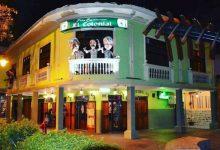 Photo of El tradicional bar El Colonial cierra sus puertas en Guayaquil después de 38 años de operación