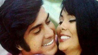 Photo of Lila Morillo y José Luis Rodríguez, una vida de escándalos