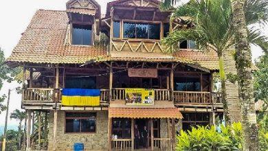 Photo of El Triunfo, un destino de tradiciones turísticas y gastronomía