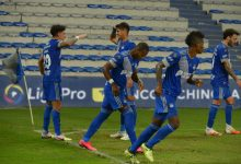 Photo of [VIDEO] EN VIVO: Emelec 2 vs. Deportivo Cuenca 0