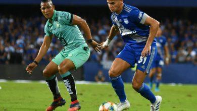 Photo of [VIDEO] Liga de Portoviejo, el rival para que Emelec recupere la senda de la victoria