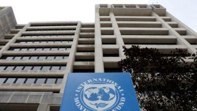 Photo of Argentina y el FMI comenzarán a negociar en las próximas semanas un nuevo programa