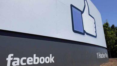 Photo of Facebook EEUU refuerza lucha contra desinformación electoral