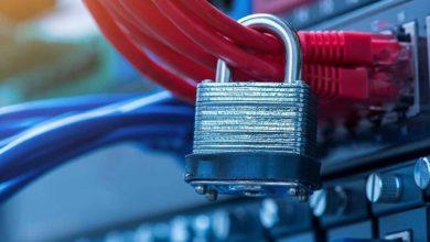 Photo of 'Firewall': tipos de cortafuegos y características que debes conocer