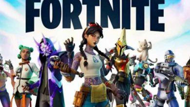 Photo of Verifica cómo afecta la eliminación de Fortnite a jugadores en iOS y Android