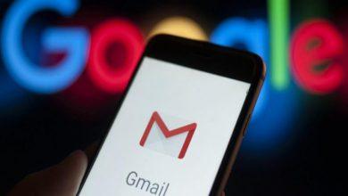Photo of Cómo crear correos electrónicos temporales en Gmail para evitar el spam
