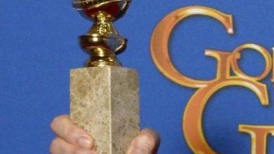 """Photo of Demandan por """"monopolio"""" a la organización que entrega los Globos de Oro"""