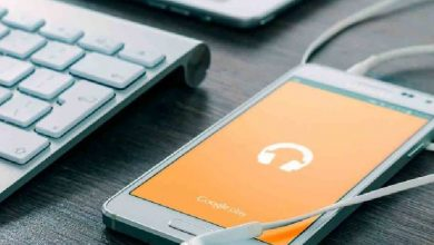 Photo of Google Play Music dejará de funcionar en diciembre
