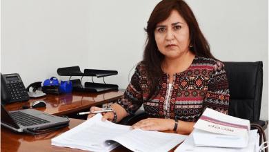 Photo of Jueza electoral, Patricia Guaicha, emite nuevo fallo contradictorio respecto a la suspensión de cuatro movimientos políticos