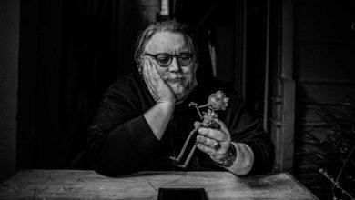 Photo of Anuncian elenco de lujo para 'Pinocho' de Guillermo del Toro
