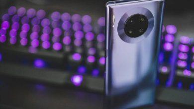 Photo of Huawei se queda sin chips para celulares por sanciones de EU