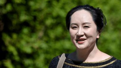 Photo of Abogados de Huawei dicen que la evidencia de Estados Unidos es 'poco confiable' en el caso de extradición de Meng