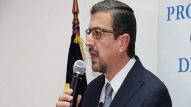 Photo of Fiscalía General investiga al juez del fraude contra Chevron