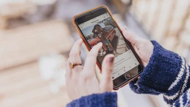 Photo of Instagram introduce códigos QR para encontrar perfiles más rápido