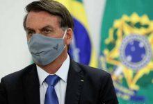 Photo of La aprobación del Gobierno de Bolsonaro sube al 37 %, la mayor desde que asumió