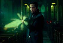 Photo of Lionsgate anuncia que habrá quinta película de John Wick