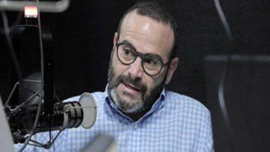 Photo of Jorge Wated: Esta semana se firma el acuerdo donde el gobierno se compromete pagar al IESS