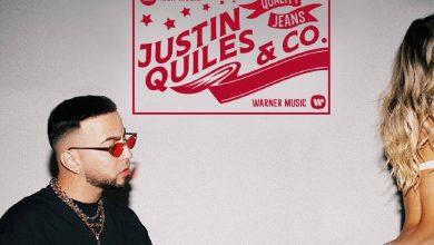 """Photo of Justin Quiles uno de los artistas más importantes del género, estrena su nuevo éxito """"Jeans"""""""