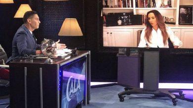 Photo of Kate del Castillo critica a Angélica Rivera: «No hizo nada»