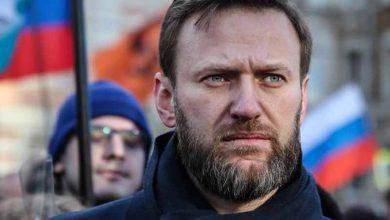 Photo of EE.UU. «muy preocupado» por presunto envenenamiento de líder opositor ruso