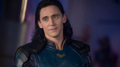 Photo of Marvel reanuda los rodajes de 'Loki' y 'Falcon and the Winter Soldier'