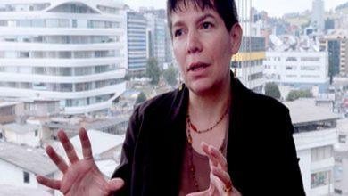 Photo of Hernández: 437 entidades reguladas han colocado nuevos créditos por USD 434 millones