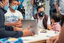 Photo of La protección infantil en el Ecuador gira hacia la tecnología