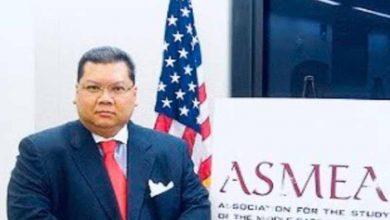 Photo of EEUU suspendió la ayuda militar a Malí tras el golpe de Estado