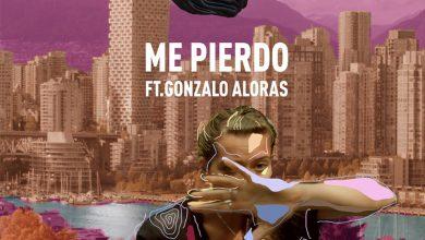 """Photo of Verde 70 y Gónzalo Aloras se unen para la grabación de su nuevo sencillo """"Me pierdo"""""""