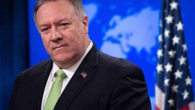 Photo of EEUU condena «motín» en Malí y pide garantizar «libertad» de líderes detenidos