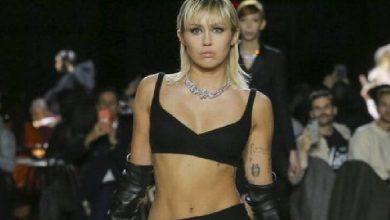 Photo of Miley Cyrus compra lujoso hogar por más de USD 4 millones