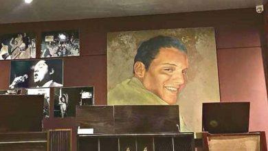 """Photo of El Museo Municipal de la Música Popular """"Julio Jaramillo"""" invita a participar en sus guianzas virtuales"""