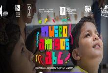 Photo of Museo Amigos ABC: recorrido en vivo por siete museos, en un día, en una hora