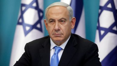 Photo of Netanyahu culpa a los medios por las recientes protestas en su contra