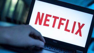 Photo of Netflix impuso un cambio en su servicio que indigna a cineastas y actores pero fue apoyado por el público