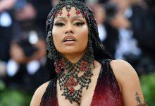 Photo of El marido de Nicki Minaj podría no estar presente en el nacimiento de su hijo