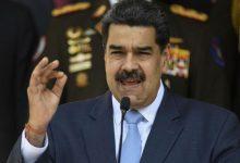 Photo of Venezuela: Alianza opuesta a Maduro rechaza próxima elección
