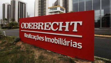 Photo of AMLO pide cancelar contrato firmado entre Pemex y Odebrecht
