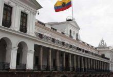 Photo of Gobierno pide más plazo a acreedores para cerrar canje de bonos mientras negocia con el FMI