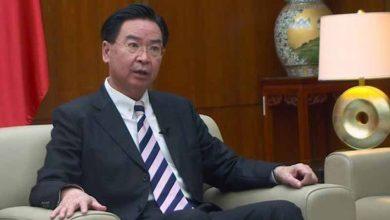Photo of Pekín pretende que Taiwán sea el «próximo Hong Kong»