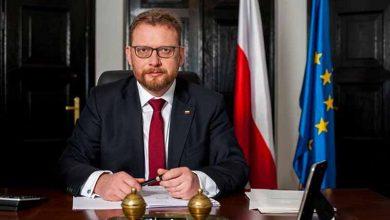 Photo of Renuncia ministro de Salud de Polonia tras cuestionamientos