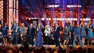 Photo of Premios Tony se hará de formato digital por el covid