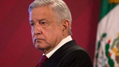 Photo of López Obrador reconoce el video donde su hermano recibe dinero para su partido y pide una investigación de la Fiscalía