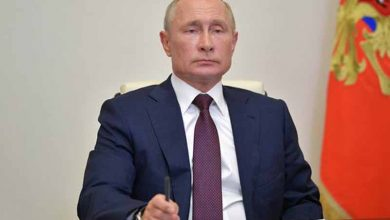 Photo of Rusia registra la primera vacuna contra el COVID-19