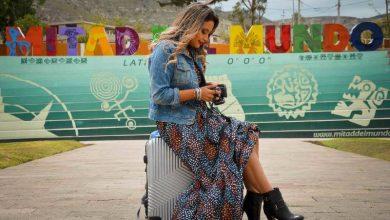 "Photo of Ministerio de Turismo presentará nueva campaña de promoción: ""Me quedo en Ecuador"""