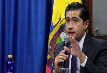 Photo of Filtran 'memorándum' reservado enviado a tenedores de bonos; Ecuador debe firmar nuevo acuerdo con el FMI