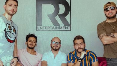 Photo of Sony ATV Music Publishing la primera editorial musical del mundo llega al Ecuador con RR Entertainment