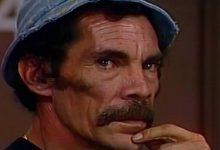 Photo of A 32 años de la muerte de Don Ramón: Cómo fue la batalla en la vecindad del Chavo que llevó a su salida del programa